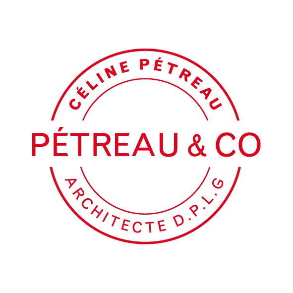 Petreau & Co