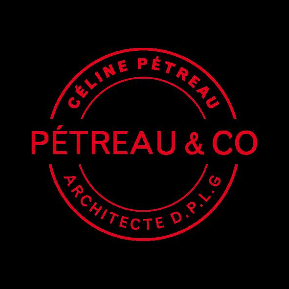Petreau & Co